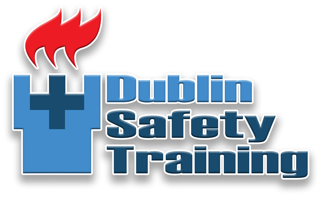 dublin safety training